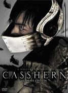 Casshern - Reencarnado do Inferno (Casshern)