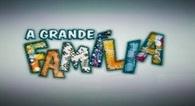 A Grande Família (10ª Temporada) - Poster / Capa / Cartaz - Oficial 1