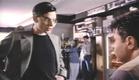 'I love a man in uniform' trailer