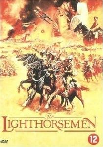 A Batalha do Deserto - Poster / Capa / Cartaz - Oficial 5