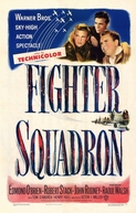 Sangue, Suor e Lágrimas (Fighter Squadron)