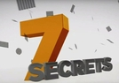 7 Segredos (7 Secrets)