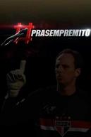 Fox Sports - #PraSempreM1TO (Fox Sports - #PraSempreM1TO)