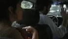Kit-Gay - Vídeo Boneca na Mochila