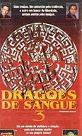 Dragões de Sangue 3 (Vanishing Son III)