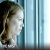 O Nevoeiro   Série de TV baseada na obra de Stephen King ganha novo e último trailer assustador