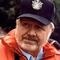 Frank Q. Dobbs