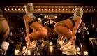 Boardwalk Empire Season 5: Trailer #1 (HBO)