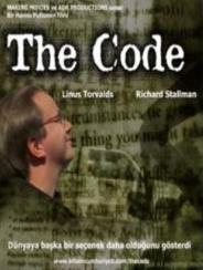 The Code - Poster / Capa / Cartaz - Oficial 2
