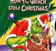 Como o Grinch Roubou o Natal!
