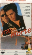 Ira: No Ritmo da Morte (Dead Beat)