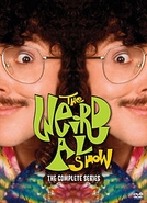 The Weird Al Show (1ª Temporada) (The Weird Al Show (Season 1))