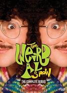 The Weird Al Show (1ª Temporada) (The Weird Al Show (Season 1))