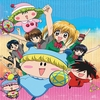 [TOP 10] As Melhores Aberturas Brasileiras de Animes