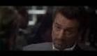 HEAT - Trailer - (1995) - HQ