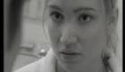 Nocturne - Trailer