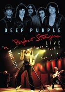 Deep Purple: Perfect Strangers - 1984 (Deep Purple: Perfect Strangers Live)