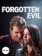 Um Passado de Terror (Forgotten Evil)