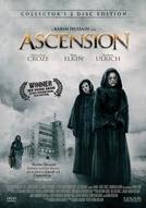 Ascension (Ascension)