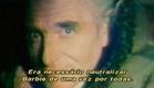 O Inimigo do Meu Inimigo (2009) Trailer HD Legendado