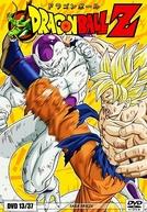 Dragon Ball Z (3ª Temporada) (ドラゴンボールZ シーズン3)
