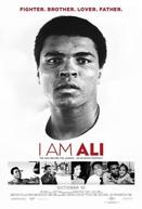 Eu Sou Ali: A História de Muhammad Ali (I Am Ali)