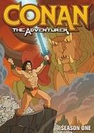 Conan, o Aventureiro