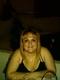 Sheila Carvalho do Nascimento