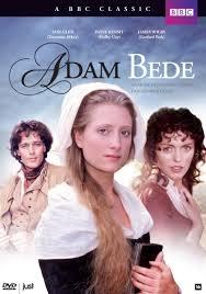 Adam Bede - Poster / Capa / Cartaz - Oficial 1