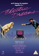 Amores Eletrônicos (Electric Dreams)