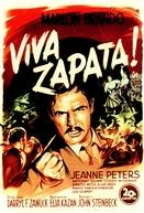 Viva Zapata! (Viva Zapata!)