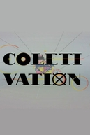 Coletivation (Coletivation)