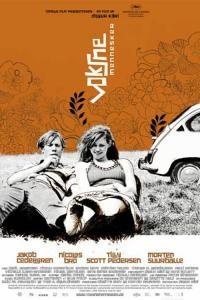 O Azarão - Poster / Capa / Cartaz - Oficial 1