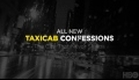 Taxicab Confessions: The City That Never Sleeps Trailer (HBO)
