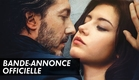EPERDUMENT - Bande Annonce Officielle - Guillaume Gallienne / Adèle Exarchopoulos (2016)