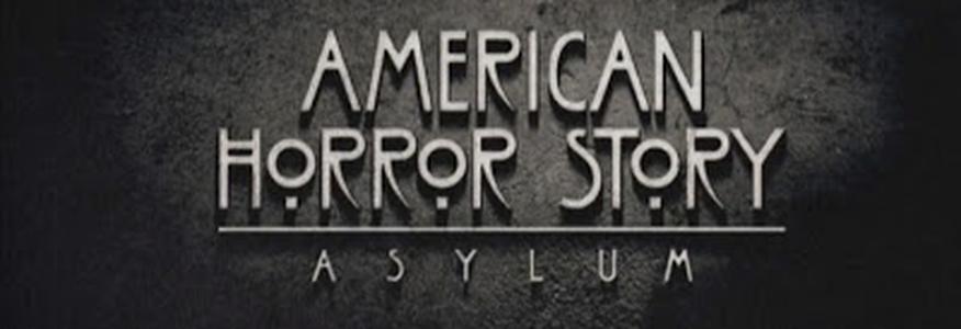 GARGALHANDO POR DENTRO: Notícia | Assista Aos Primeiros 5min De 2ª Temporada De American Horror Story