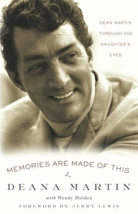 Memories Are Made of This - Poster / Capa / Cartaz - Oficial 1