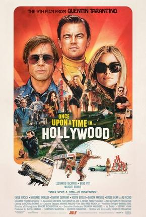 Qual o último filme que você assistiu??? - Página 7 Once_upon_a_time_in_hollywood_ver7