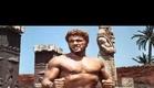 Hercules, Samson And Ulysses (Original Theatrical Trailer)