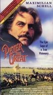 Pedro O Grande (Peter The Great)