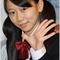 Iizuka Mayu