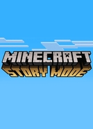 Minecraft: Story Mode (1ª Temporada) (Minecraft: Story Mode (Season 1))