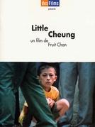Little Cheung (Xilu xiang)