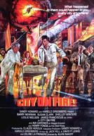 Cidade em Chamas (City On Fire)