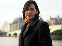 BBC - A Vida Após O Suicídio - Poster / Capa / Cartaz - Oficial 1