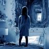 Atividade Paranormal: Dimensão Fantasma | Assista ao último filme da franquia