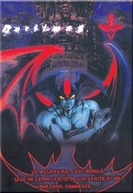Devilman (1ª Temporada)