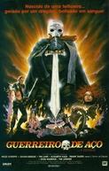 O Guerreiro de Aço (Iron Warrior)