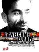Bem-vindo à Europa (Welcome Europa)