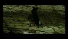 Five Miles Out - Dakota Blue Richards